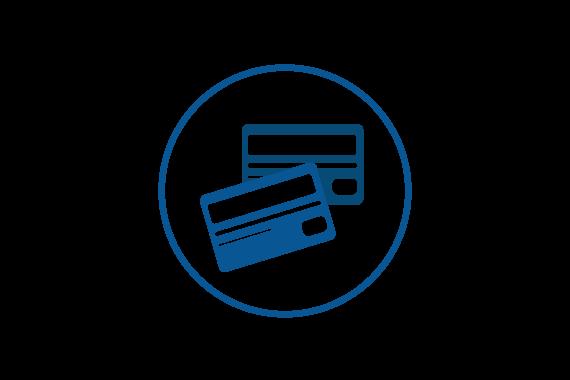 Limiti-na-debitni-karticki-570x380