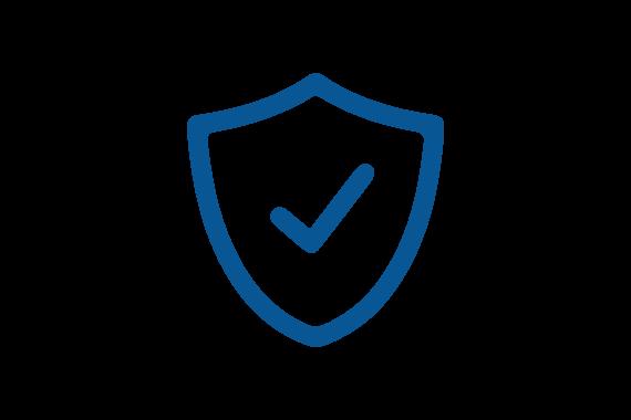 Sigurnost-570x380