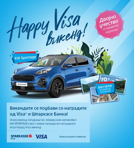 Happy_Visa_vikend_01