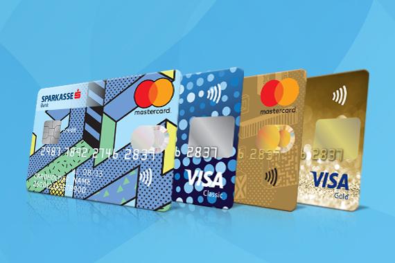 kreditni-kartichki--570x380