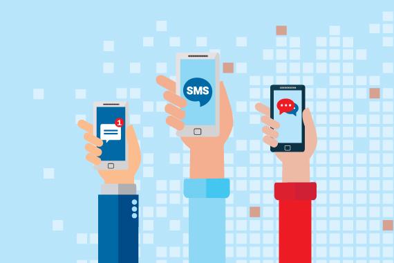 SMS-izvestuvanje-570x380px-bez-tekst
